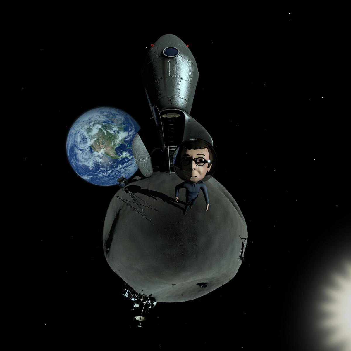 mond-planet_thumb