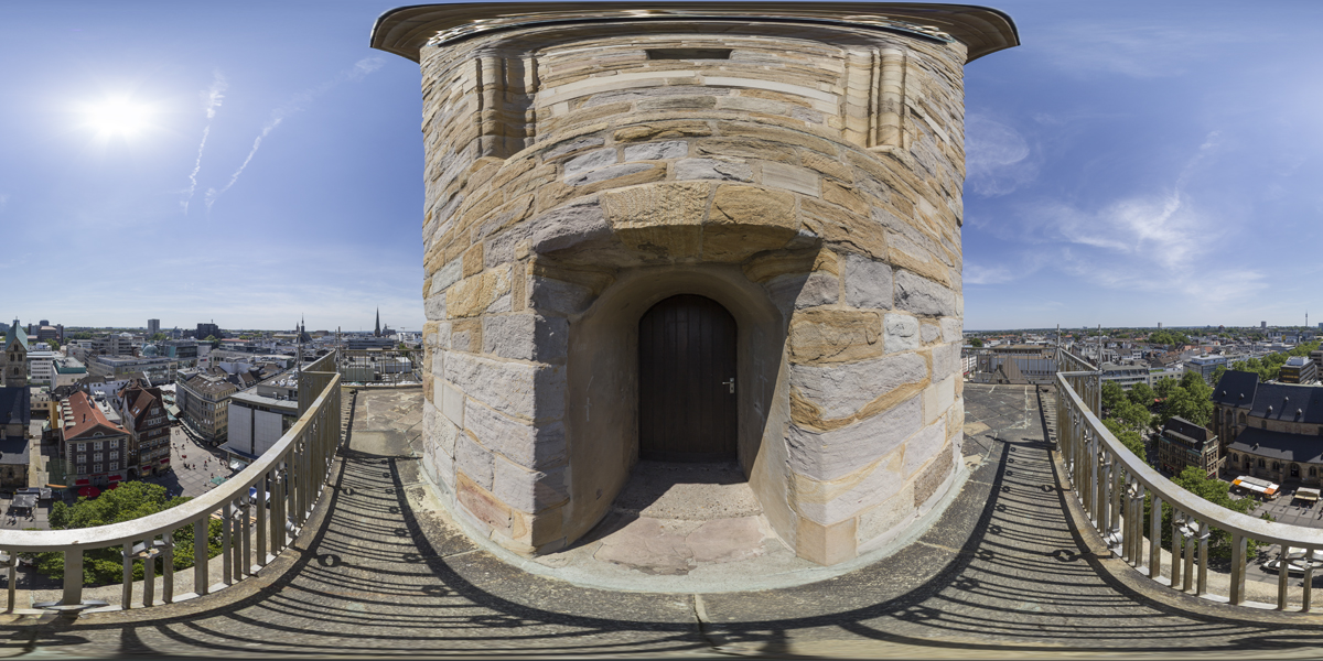 reinoldikirche-turm_thumb