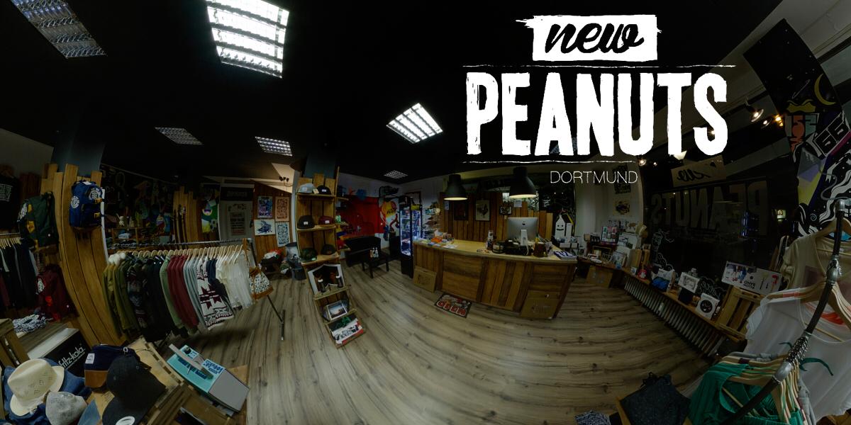 newpeanuts_thumb