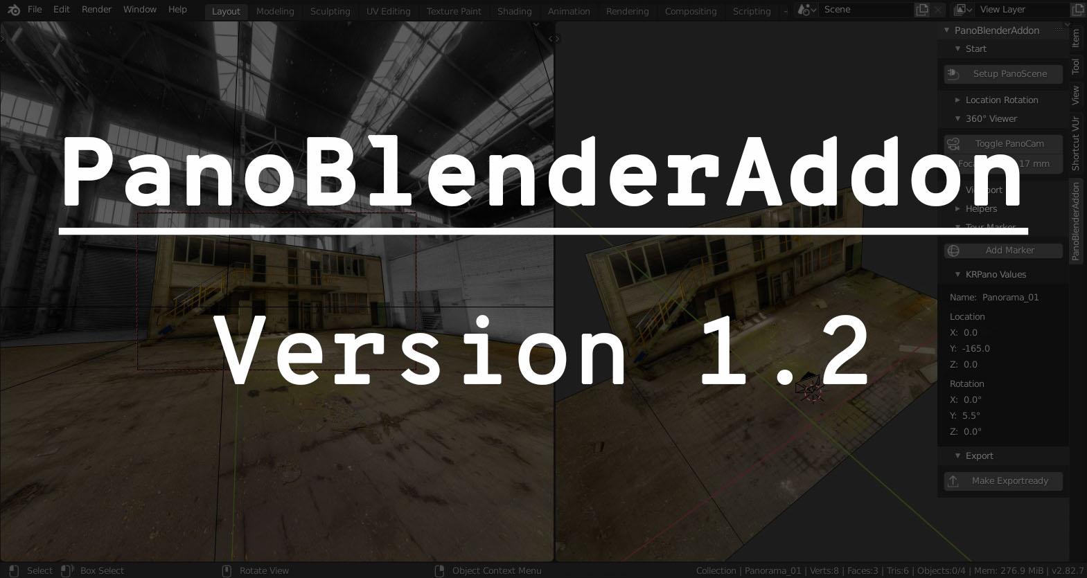 PanoBlenderAddon1.2