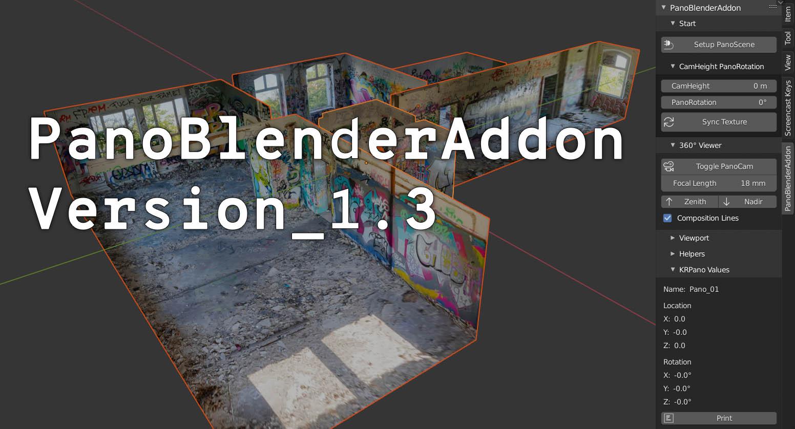 panoblenderaddon_1-3